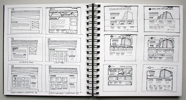 sketch sample1 Picking an Orlando Web Design Company